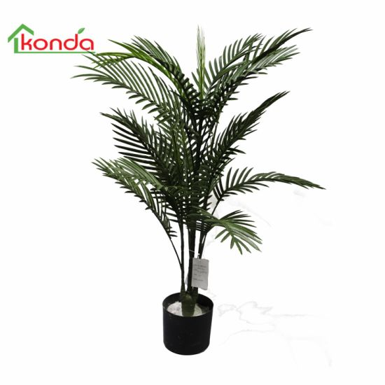 Outdoor Use Realistic Tree Artificial Plant Bonsai with UV Resistant