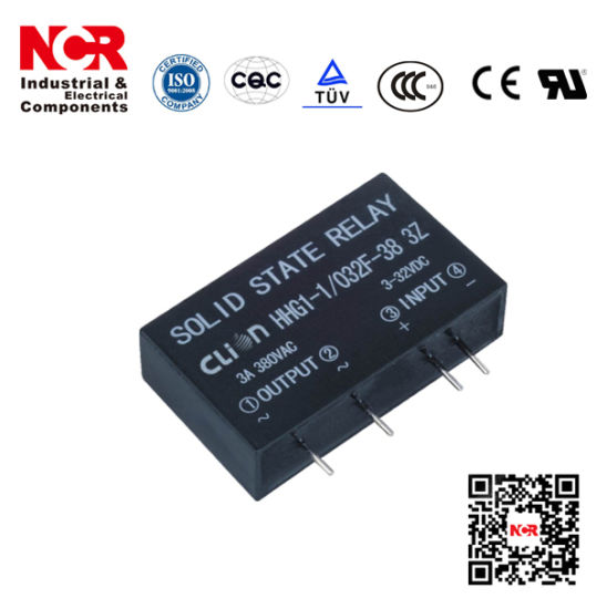 China industrial solid state relay hhg1 032f 2238 1 4a ssr da industrial solid state relay hhg1 032f 2238 1 4a ssr da sciox Images