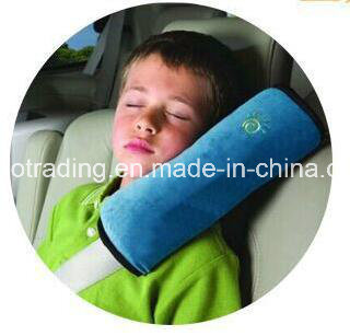 Car Seat Belt Cover Shoulder Pad