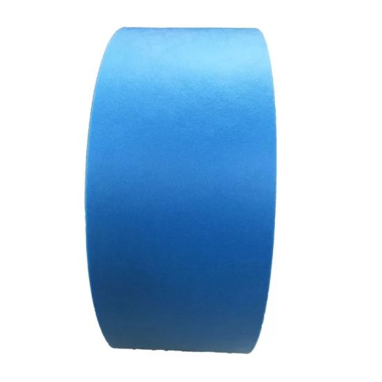 25GSM PP Spun Bond Nonwoven Fabric Raw Material for Face Mask