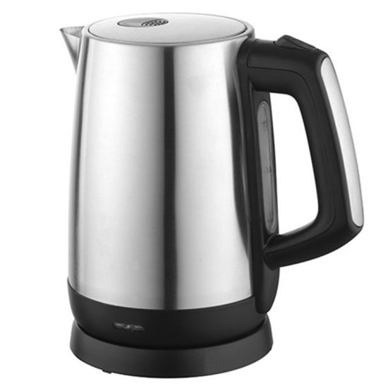 1.7 Liter Stainless Steel Electric Kettle