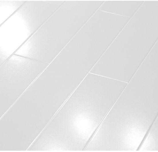 Waterproof Laminate Flooring, White Laminate Waterproof Flooring