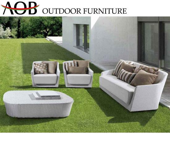 Astounding China Outdoor Garden Patio Home Lawn Comfortable Sofa Set Bralicious Painted Fabric Chair Ideas Braliciousco