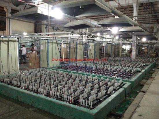 12V150AH 145AH 160AH Deep-Cycle AGM UPS CPS ECO Lead acid carbon Storage Sweeper Battery