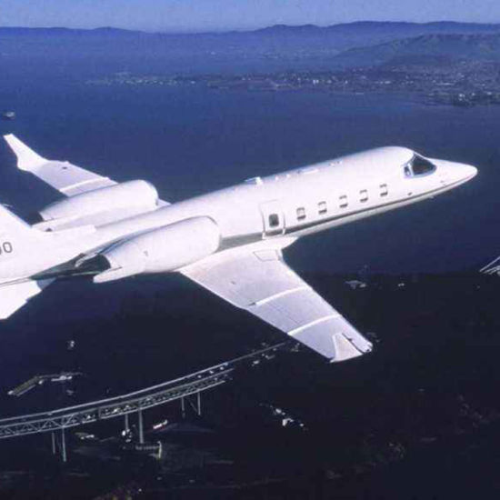 China Air Shipping Logistic Service From Shanghai to Boston America