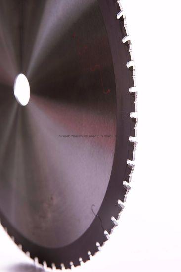 Machine Tool Material Twist Drill