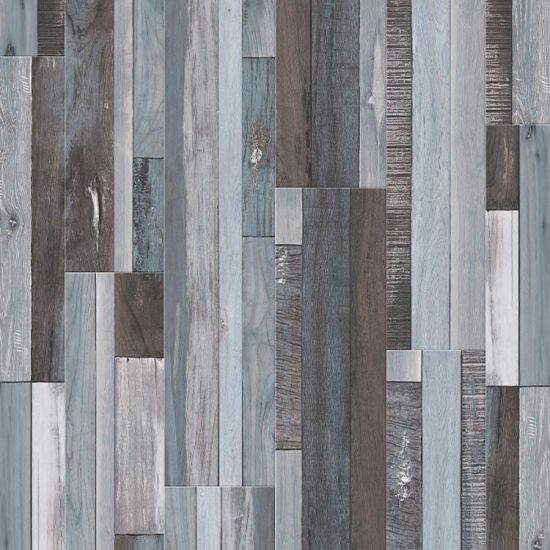Easy Installing Premium Rigid Solid Polymer Vinyl Flooring for Sale