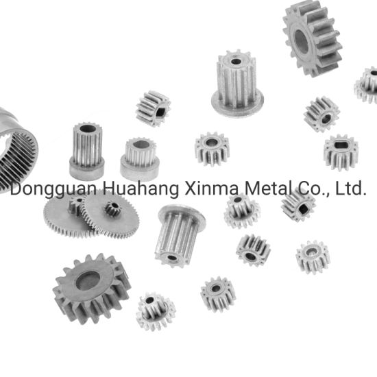 High Quality Sets Laser CNC Machining Processing Mechanical Spare Parts for Jigs for Parts