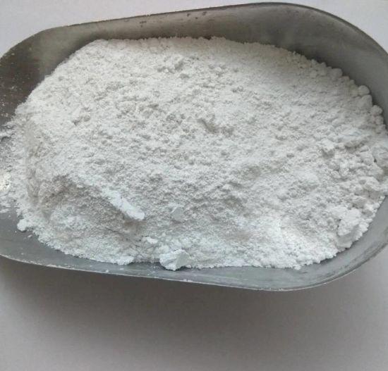 Food Grade Ammonium Bicarbonate/Ammonium Bi Carbonate ABC