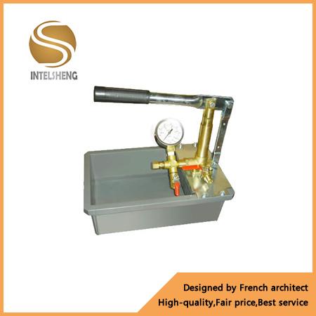 Pump Accessory Hydraulic Pressure Tester (T-508K)