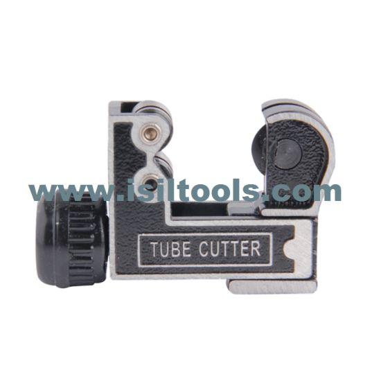 Igeelee Mini Pipe Cutter CT-174 for 3mm to 22mm Brass Pipe Cutting Knife pictures & photos