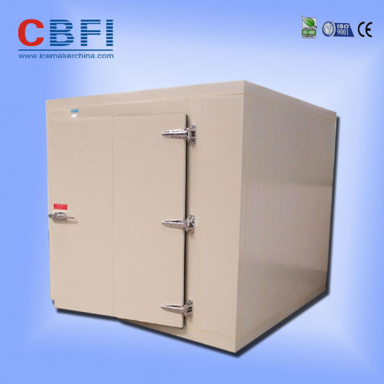 Mobile Cold Storage  sc 1 st  Guangzhou Icesource Co. Ltd. & China Mobile Cold Storage - China Mobile Cold Room for Fruits ...