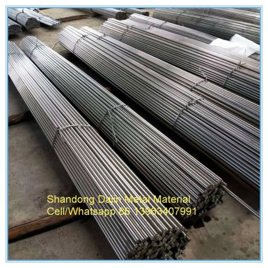 """COLD ROLL STEEL HEX  2/"""" x 12/""""  ALLOY 12-L-14"""