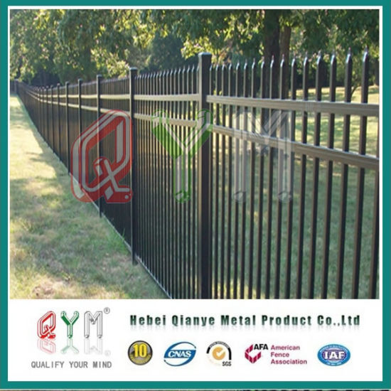 china decorative cheap steel fence panels wrought iron. Black Bedroom Furniture Sets. Home Design Ideas