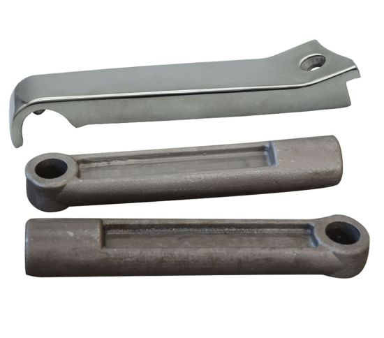 Cast and Forging Agricultural Customized Tool