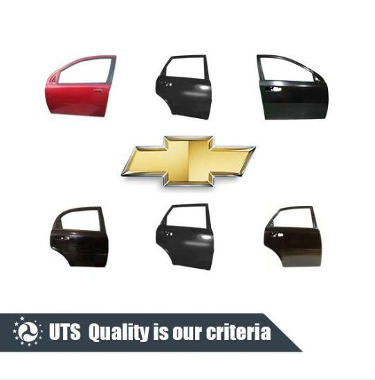 Chevrolet Auto Parts >> High Quality Auto Parts For Chevrolet Part All Car Door