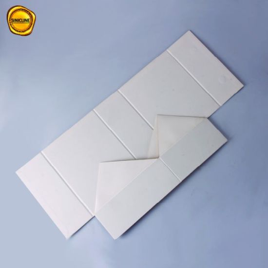 Contact us at Origami-Instructions.com | 550x550