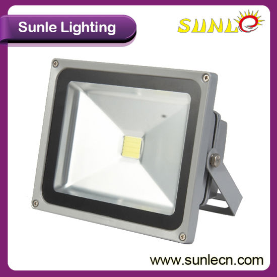 LED Spotlight Lamp, 30W Outdoor LED Spotlight pictures & photos