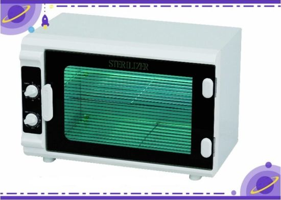 2L Rapid and Efficient Sterilization Cassette Autoclave pictures & photos