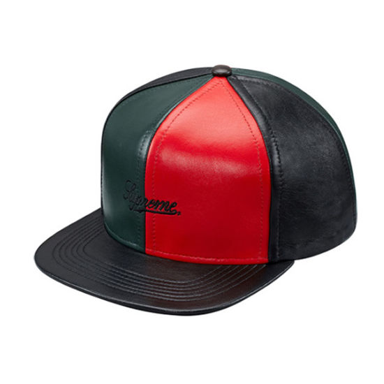 China High Quality Snapback Hat Acrylic Letters - China Brim Plain ... 4197968c9089
