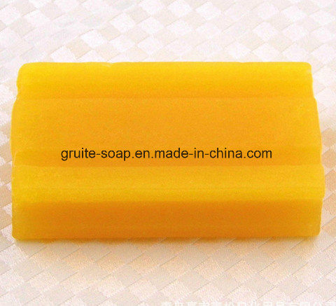 Daily Chemical Products Laundry Detergent Soap for Underwear