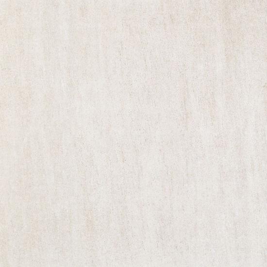 China Cheap Price Anti Slip Light Color Ceramic Glazed Rustic Floor