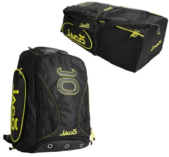 Gear Convertible Training Sport Duffel Travel Bag