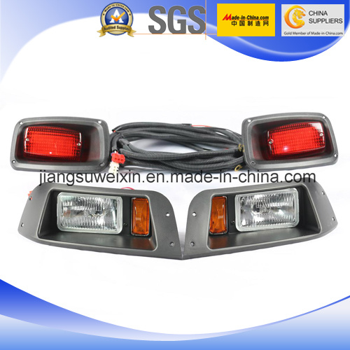 China Golf Cart E-Z-Go TXT 96