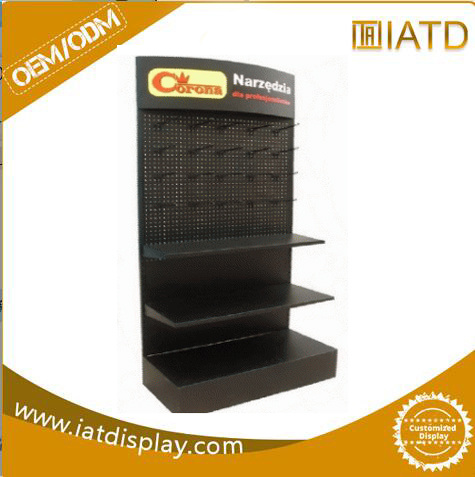 016a2a89565caf Store Retail Tabletop Mini Wholesale Cheaper Display Stands Price Snacks  Display Rack