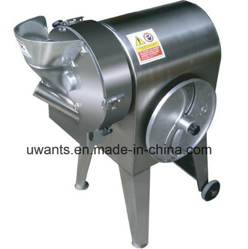 OEM Service Vegetable Cutting Machine Good Price pictures & photos