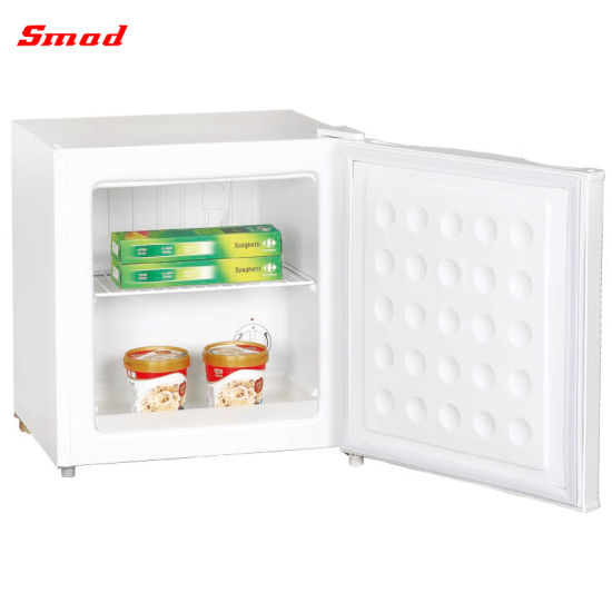 40L Lowes Mini Fridge And Freezers For Home Use