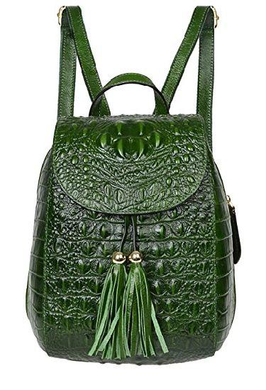 9042ae0e8c PU Leather Backpack Fashion Lady Backpack Women Backpack Designer Backpack  Mini Backpack (WDL0599)