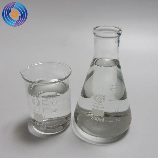 99 9% Medical Grade Dimethyl Sulfoxide High Quality DMSO