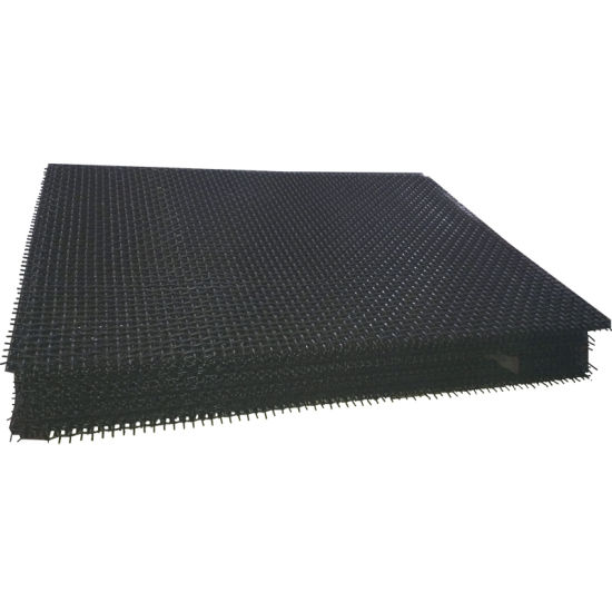 Good Quality Screen Mesh Ready for Shipment pictures & photos
