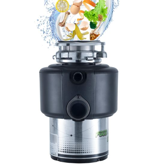 China High Quality Family Use Food Waste Disposer For India