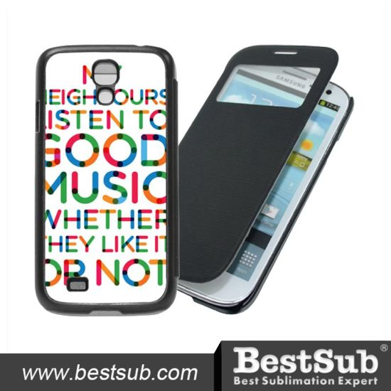sports shoes 3a4fb 7f238 China Bestsub Personalized Foldable Phone Case for Samsung Galaxy S4 ...