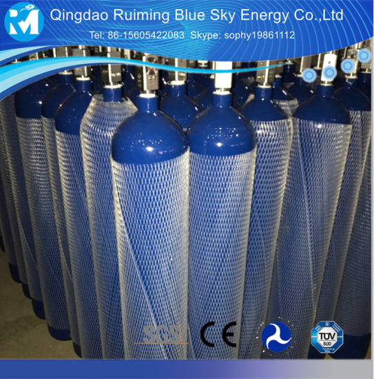 Nitrous Oxide For Sale >> China For Medical Industrial Sale 99 9 N2o Gas Laughing Gas