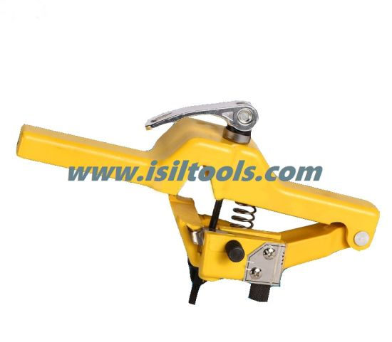 China Cable Stripper for Conducting Wire 70-300mm2 Bx-30s - China ...