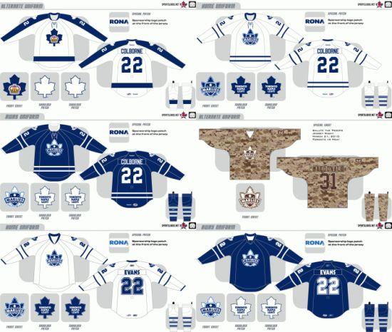 where to buy hockey jerseys in toronto