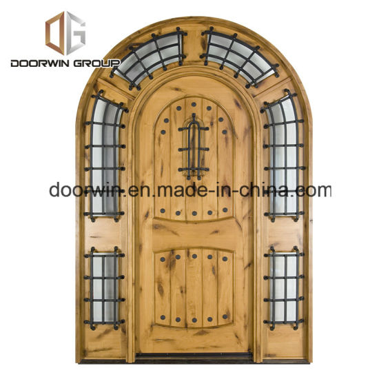 China Aluminum Adjustable Threshold In Oil Rubbed Bronze Church