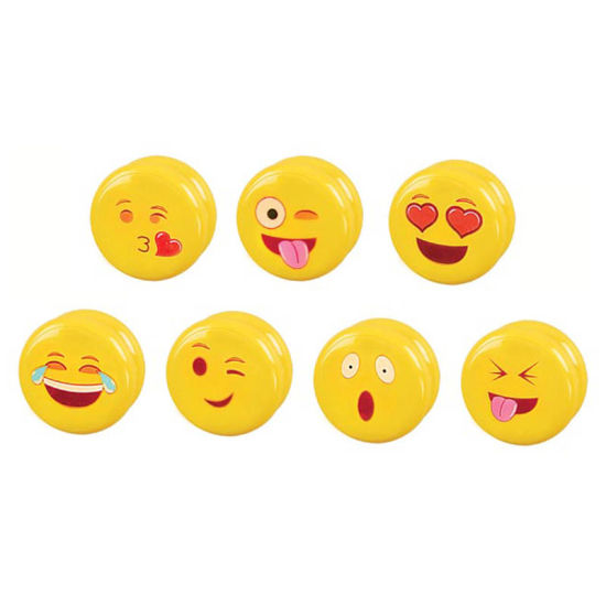 China Promotion Gift Emoji Smile Face Yoyo Plastic Yoyo Ball For Kids China Emoji Smile Face Yoyo And Yoyo Ball For Kids Price Download icons in all formats or edit them for your designs. emoji smile face yoyo and yoyo ball