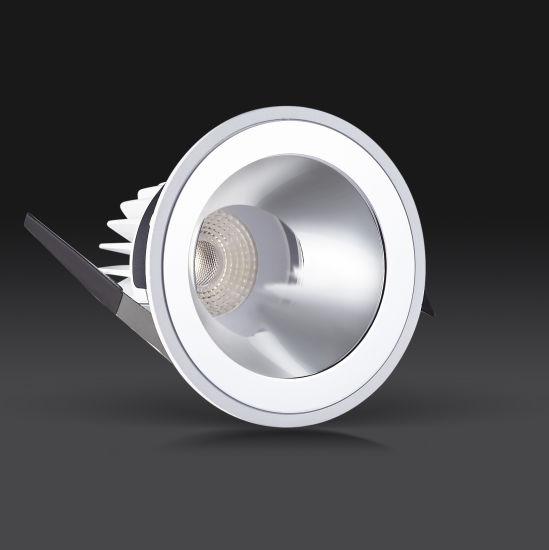 Cob Led Indoor Recessed Lighting