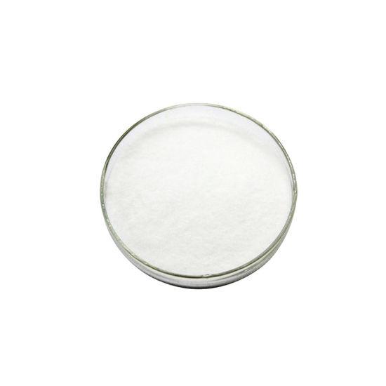CAS 372118-67-7 2-Aminomethylpyrimidine Hydrochloride Chemical Factory Price; MSDS