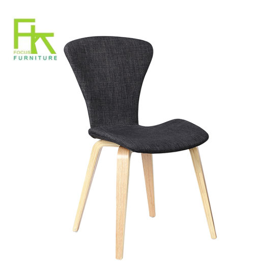 Pleasant China Low Back Wood Dining Room Chair China Dining Chair Beatyapartments Chair Design Images Beatyapartmentscom