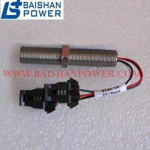 MPU MSP6732C 5//8-18 Engine Speed Sensor Generator Magnetic Pickup