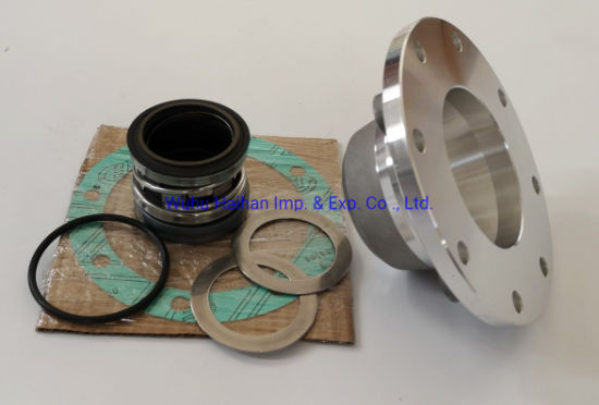 Air Conditioner Parts Mechanical Shaft Seal Hispacold 4200538