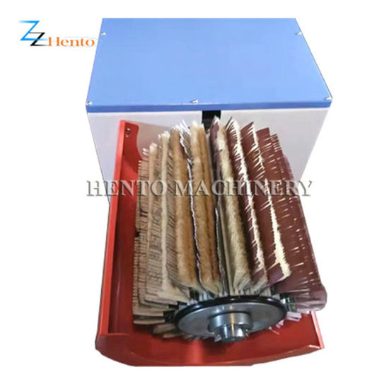 Best Price Wood Furniture Polish Machine China Universal