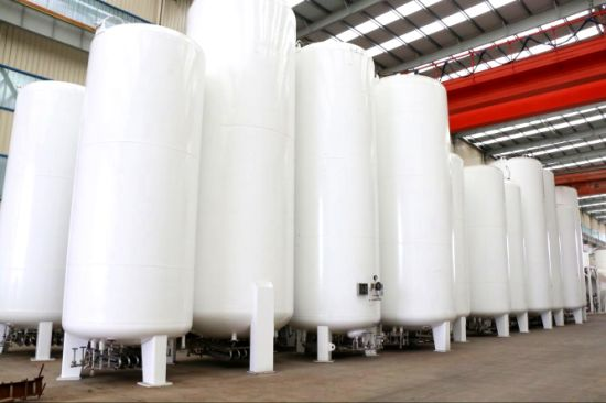 Agriculture/farming Punctual Oil Storage Tank For Sale Business, Office & Industrial