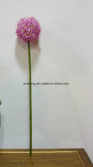 Artificial flowers suppliers uk flowers healthy china factory artificial hydrangea flowers whole uk artificial mightylinksfo