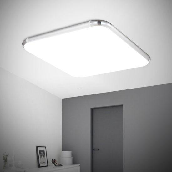 Awe Inspiring China 12W 30W Flush Mount Led Ceiling Lamp Lights In 3 Download Free Architecture Designs Momecebritishbridgeorg